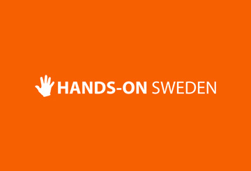 Hands on Sweden - Utbildning inom ultraljud
